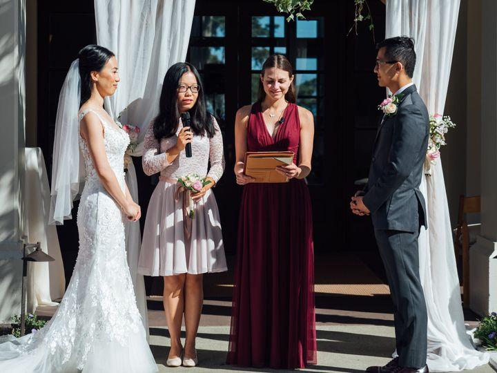 Tmx Josie Stephen San Francisco Wedding Photography 597 51 973990 Nevada City, CA wedding officiant
