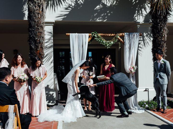 Tmx Josie Stephen San Francisco Wedding Photography 678 2 51 973990 Nevada City, CA wedding officiant