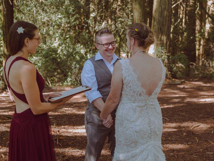 Tmx Kaitlain Stephan 6 51 973990 1567449983 Nevada City, CA wedding officiant