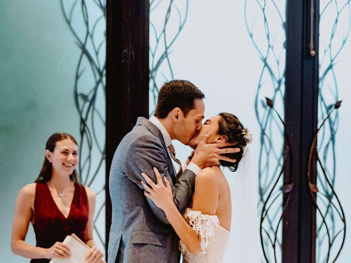 Tmx Kiyomijoel 622 51 973990 Nevada City, CA wedding officiant