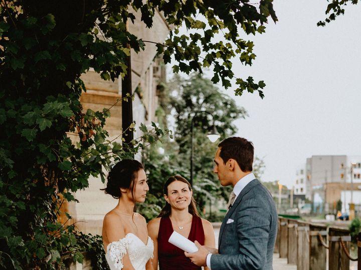 Tmx Kiyomijoel 640 51 973990 Nevada City, CA wedding officiant
