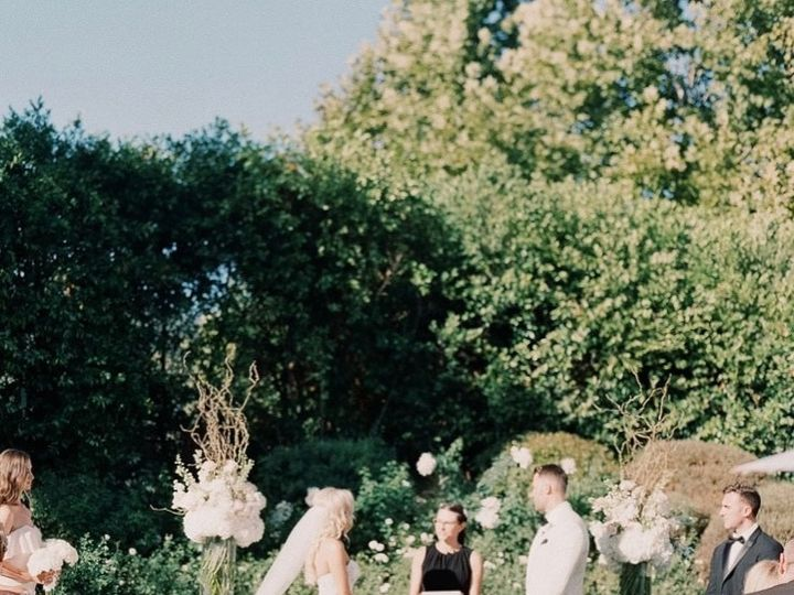 Tmx Kyle Jillian 51 973990 157602632821465 Nevada City, CA wedding officiant
