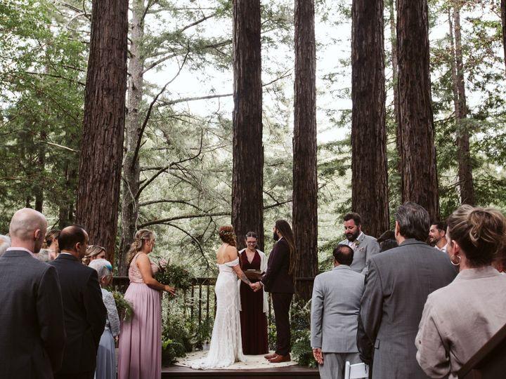 Tmx Lea Vijay 2 51 973990 1564324205 Nevada City, CA wedding officiant