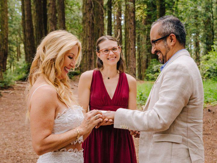 Tmx Mv June11 57 51 973990 1564324305 Nevada City, CA wedding officiant