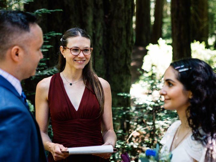 Tmx Screen Shot 2019 07 28 At 7 26 49 Am 51 973990 1564323909 Nevada City, CA wedding officiant