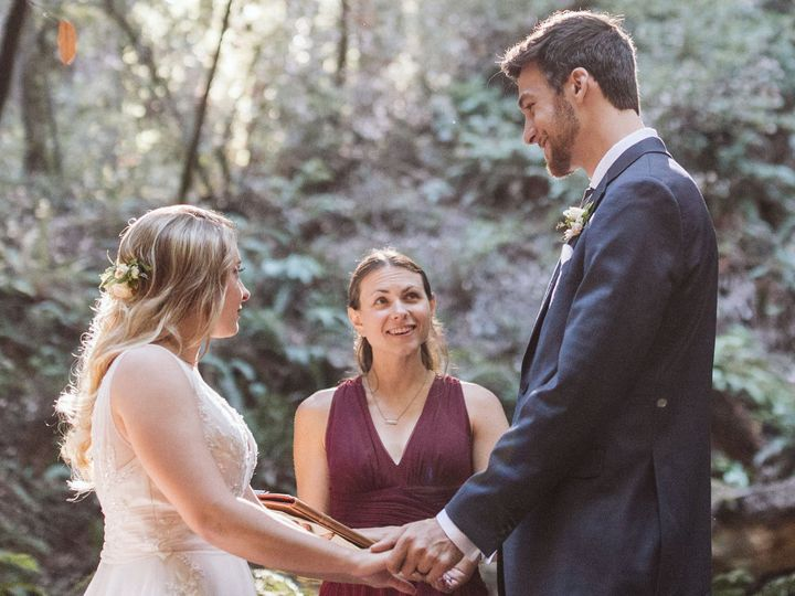 Tmx Sierra And Keaton Wedding 0110 Copy 51 973990 V1 Nevada City, CA wedding officiant