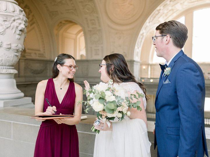 Tmx Stephanie Peter 5 51 973990 1564324783 Nevada City, CA wedding officiant