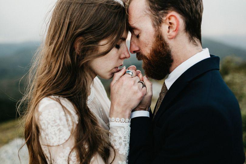 raleigh wedding photographer 012 51 183990