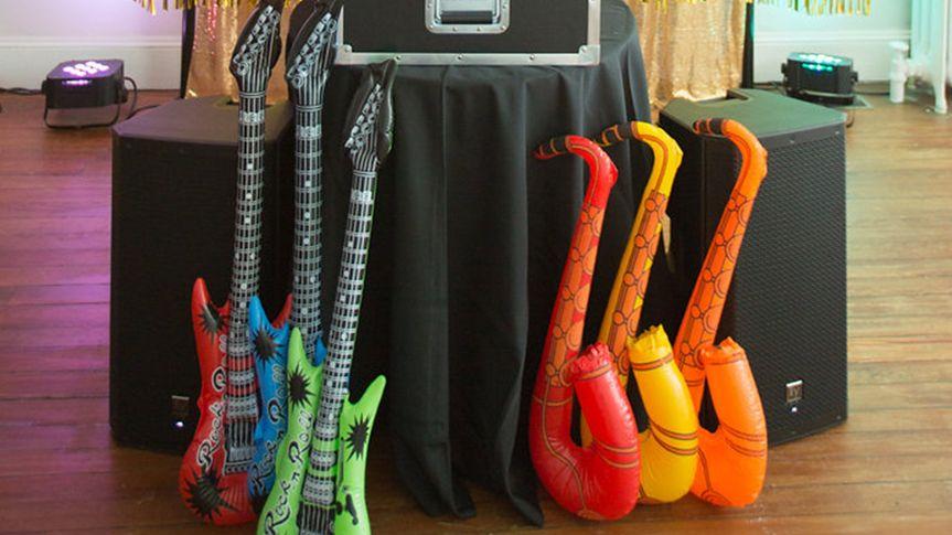 shoemaker jukebox rentals wedding wire 03 51 693990 157935141938103