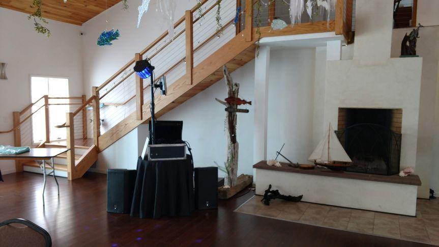 shoemaker jukebox rentals wedding wire 08 51 693990 157935142484614