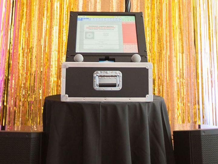 Tmx Shoemaker Jukebox Rentals Wedding Wire 01 51 693990 157935141047486 Blackwood, NJ wedding dj