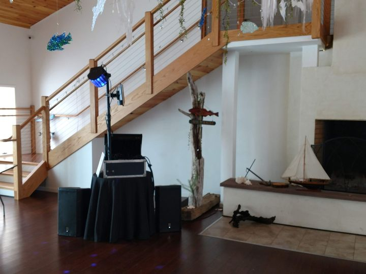 Tmx Shoemaker Jukebox Rentals Wedding Wire 08 51 693990 157935142484614 Blackwood, NJ wedding dj