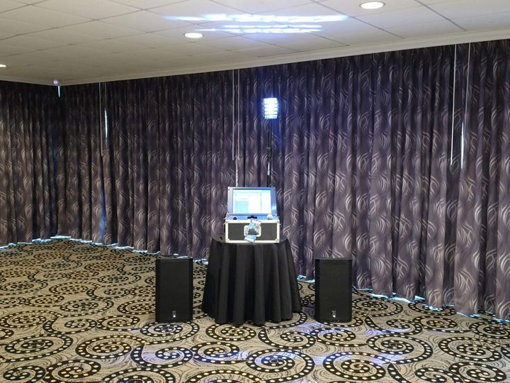 Tmx Shoemaker Jukebox Rentals Wedding Wire 09 51 693990 157935142616924 Blackwood, NJ wedding dj