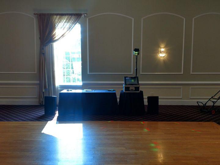 Tmx Shoemaker Jukebox Rentals Wedding Wire 13 51 693990 157935142631942 Blackwood, NJ wedding dj