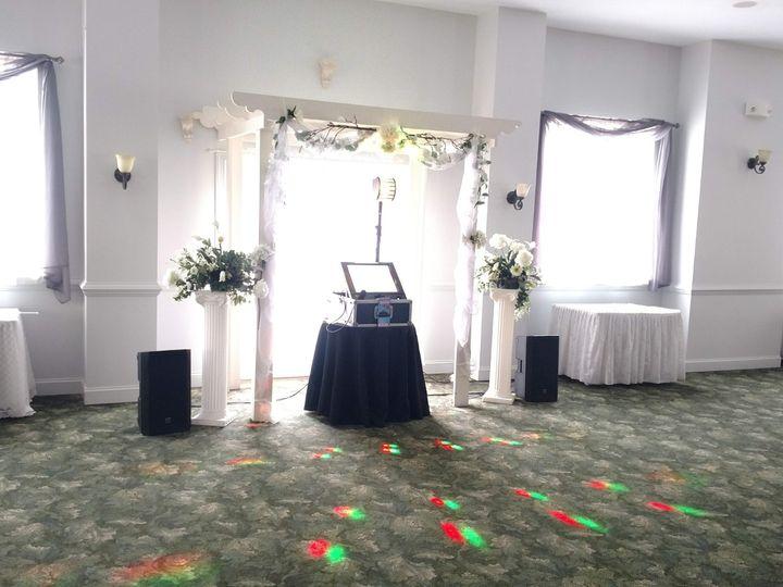 Tmx Shoemaker Jukebox Rentals Wedding Wire 14 51 693990 157935142916566 Blackwood, NJ wedding dj