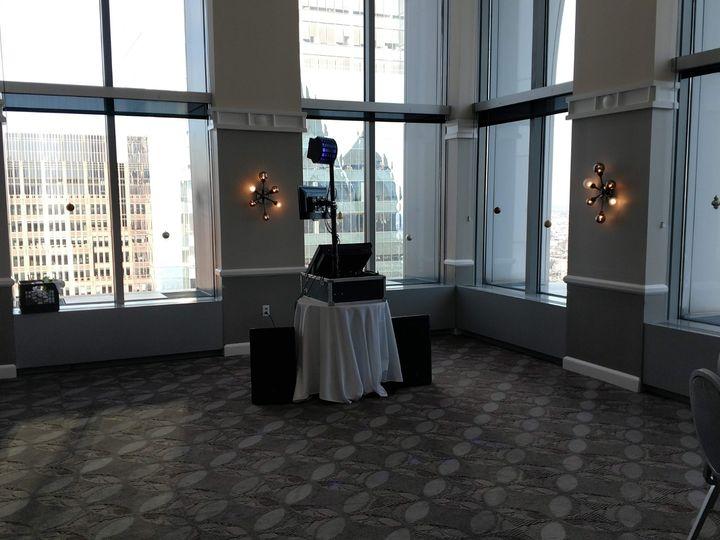 Tmx Shoemaker Jukebox Rentals Wedding Wire 16 51 693990 157935142519240 Blackwood, NJ wedding dj