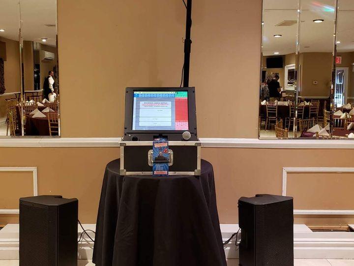Tmx Shoemaker Jukebox Rentals Wedding Wire 22 51 693990 157935143369648 Blackwood, NJ wedding dj