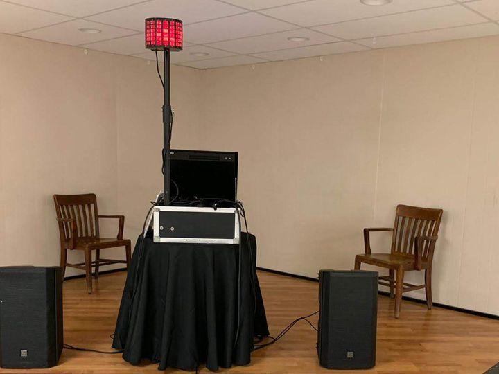 Tmx Shoemaker Jukebox Rentals Wedding Wire 23 51 693990 157935143367974 Blackwood, NJ wedding dj