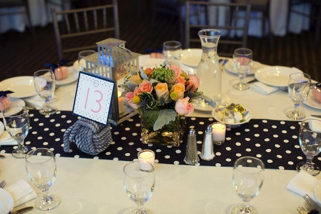 Table 13