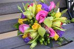 Frey Florist & Greenhouse image