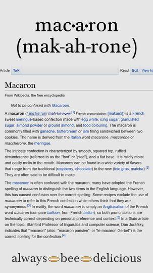 04wikimacaron