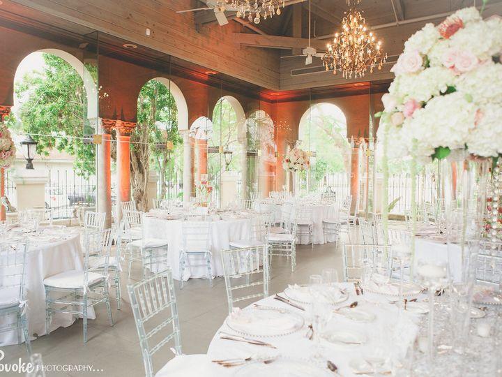 Tmx 1453222214024 Screen Shot 2015 09 09 At 1.06.54 Pm Miami wedding planner
