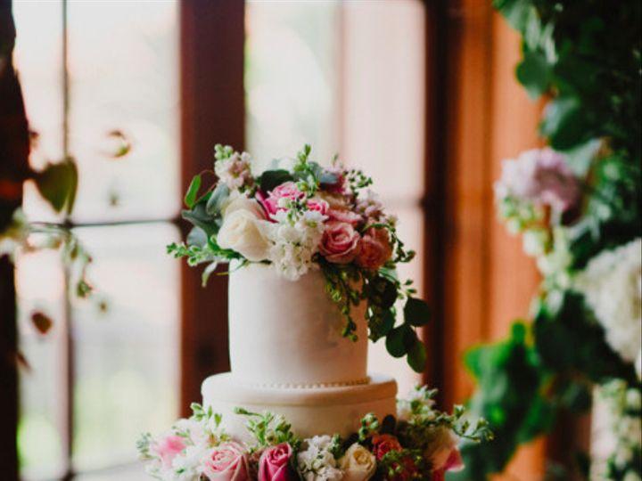 Tmx 1508522008976 Screen Shot 2017 03 20 At 12.09.26 Pm Miami wedding planner