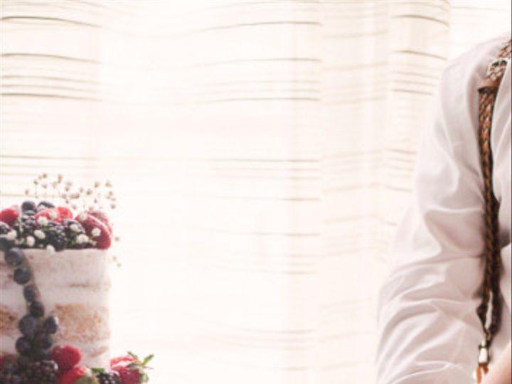 Tmx 1508522198184 Screen Shot 2016 05 26 At 1.41.05 Pm Miami wedding planner