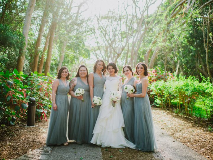 Tmx 1508522685836 Screen Shot 2017 03 17 At 12.31.18 Pm Miami wedding planner