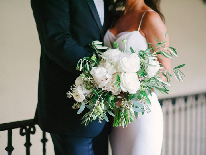 Tmx 1508523254109 Screen Shot 2016 05 26 At 2.25.20 Pm Miami wedding planner