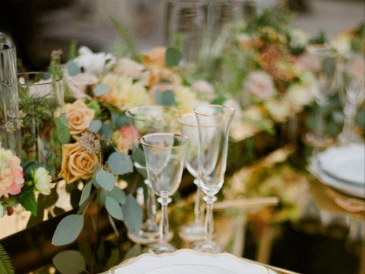 Tmx 1508780017345 Screen Shot 2017 06 07 At 2.24.55 Pm Miami wedding planner