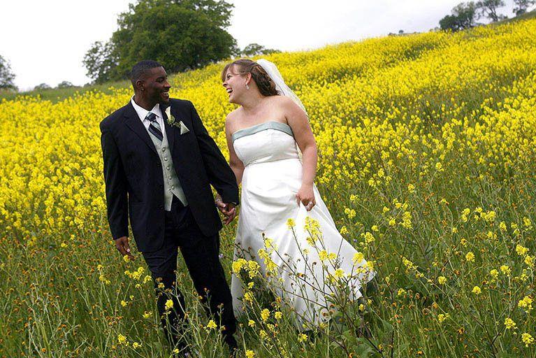wedding1150p02