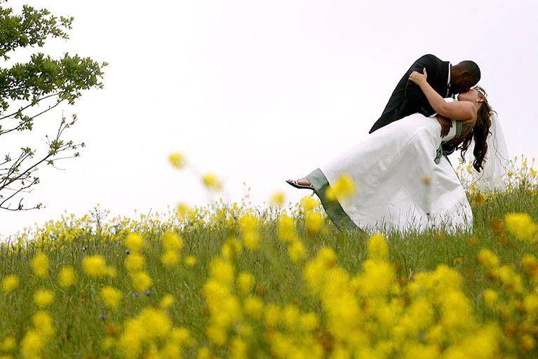 wedding1150p03