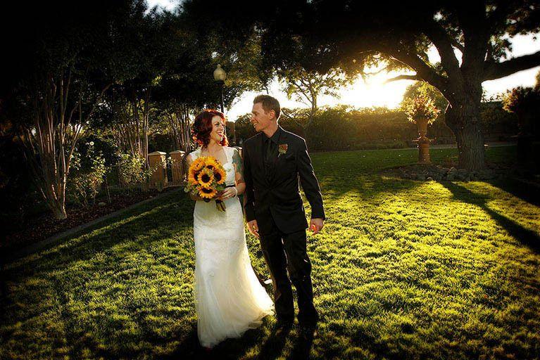 a343d86d18b83a79 1392830064188 wedding1150p04