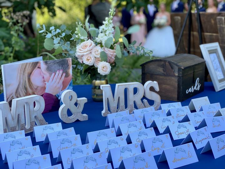 Tmx 010f3319d0b9b35b9550af3c6b389644042315c1ee 51 584990 160563912740411 Annapolis, MD wedding catering