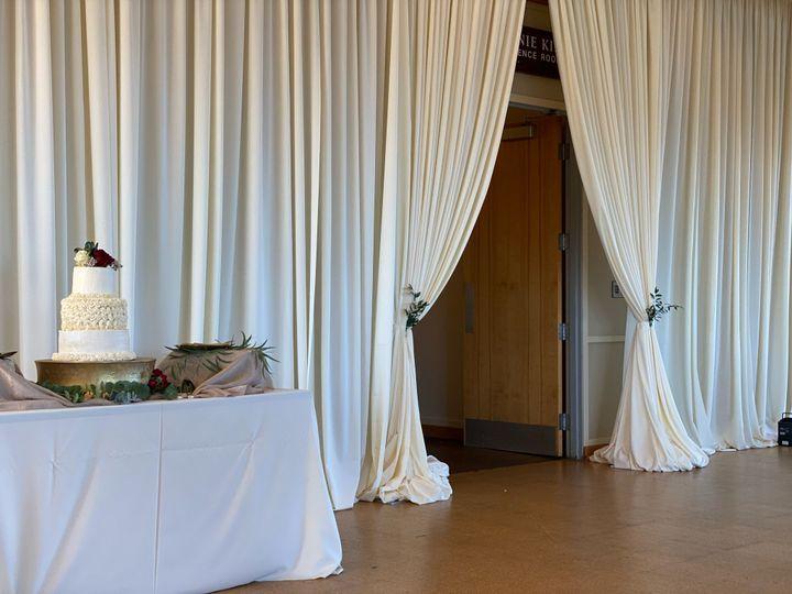 Tmx 012a06c6687f53f8371647577425a377fb71df98f2 51 584990 160563912791409 Annapolis, MD wedding catering