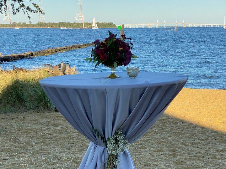 Tmx 012ecd13e25857c05b1abda7b49edf56681f6ef647 51 584990 160571875445826 Annapolis, MD wedding catering