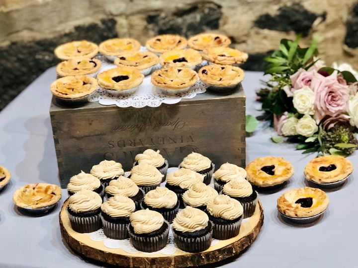 Tmx 014aeb16d47d1f93bf0c91a929d6d4293d01cd5c16 51 584990 160563905956464 Annapolis, MD wedding catering