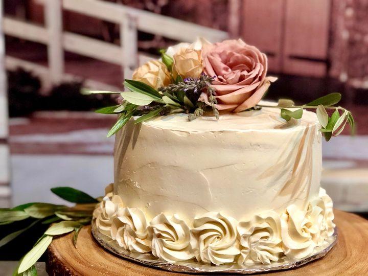 Tmx 016946680a68ecbaa9646ef041a343247021a4aab0 51 584990 160563913095922 Annapolis, MD wedding catering