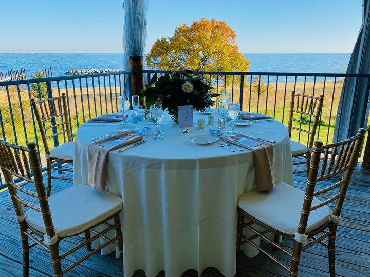 Tmx 0171a637f993ef7c0951efc9446daa59c77f90380b 51 584990 160563912815101 Annapolis, MD wedding catering