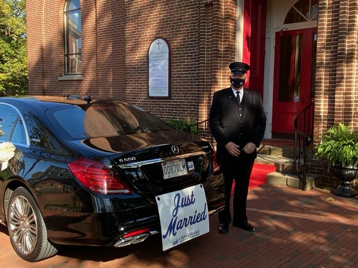 Tmx 01864ea4fca97b9c248eccb13c8ea0bb052fa41627 51 584990 160563913020303 Annapolis, MD wedding catering