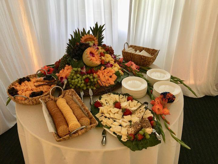 Tmx 019fa3a321ace7abe53491186f9cff788f477f58db 51 584990 160563906010425 Annapolis, MD wedding catering