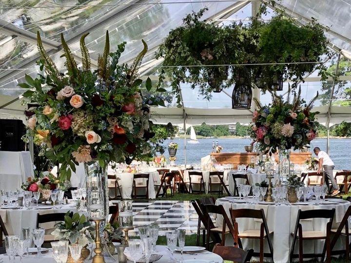 Tmx 01e109c581feb8124d3eb63f0814f116de040986d4 51 584990 160563902842456 Annapolis, MD wedding catering