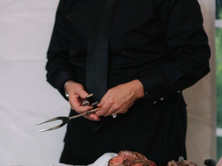 Tmx 1490205593693 322meganbethdrouganisweddingphoto Annapolis, MD wedding catering