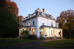Proctor Mansion Inn
