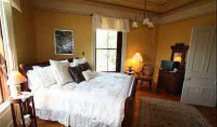 Proctor Mansion Inn 1