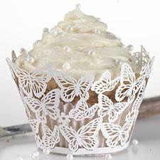 Tmx 1252581000331 35047342683b24157098o Massapequa wedding cake
