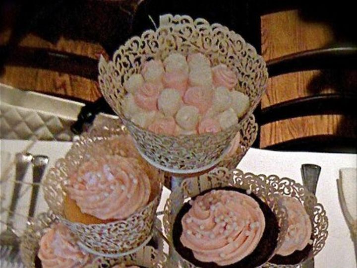 Tmx 1252581049456 IMG0015 Massapequa wedding cake