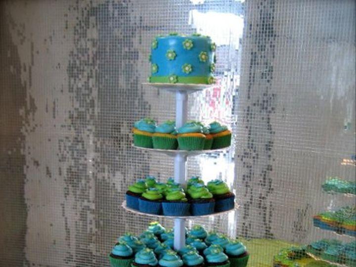 Tmx 1252581069894 IMG1278 Massapequa wedding cake