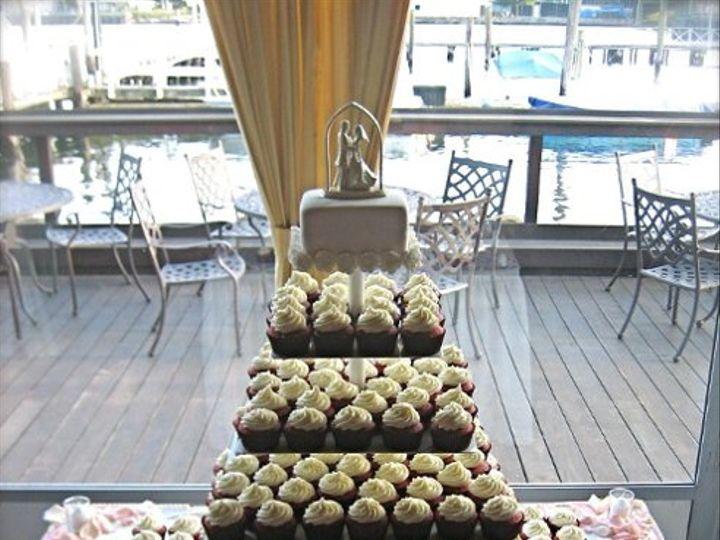 Tmx 1252581099612 IMG1244 Massapequa wedding cake